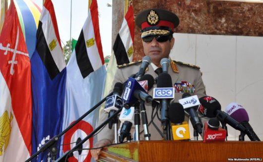 egipet-army-1