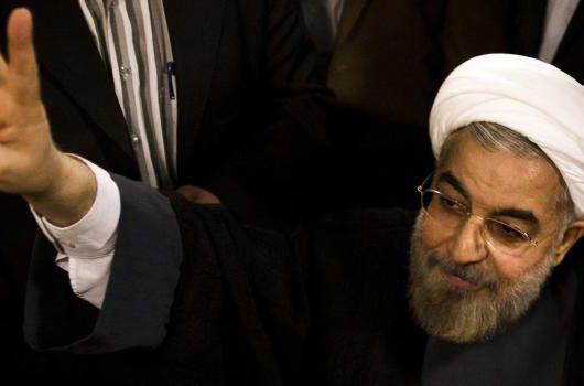 iran-heskem