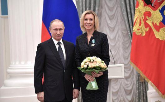 Putin_and__Zakharova
