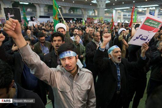 iran-afgana