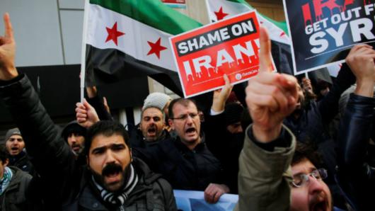 iran-protests-reuters