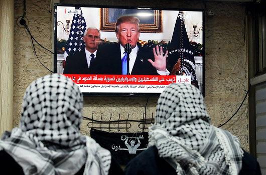 Trump-palestins-1