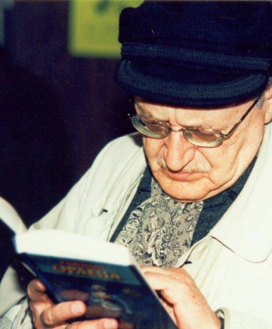 Zigelman-foto