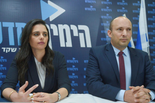 Bennet-Shaked-1