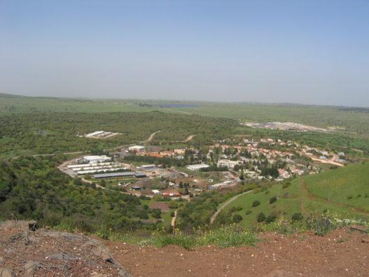 Golan_panorama