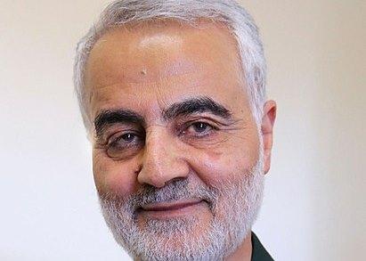 Suleymany-Wiki