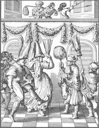 megilat-ester-gravur