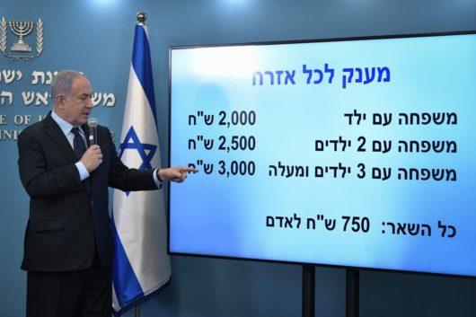 Bibi-graf