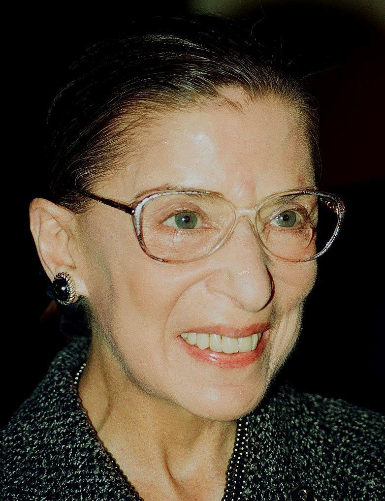 Ruth_Bader_Ginsburg_2000